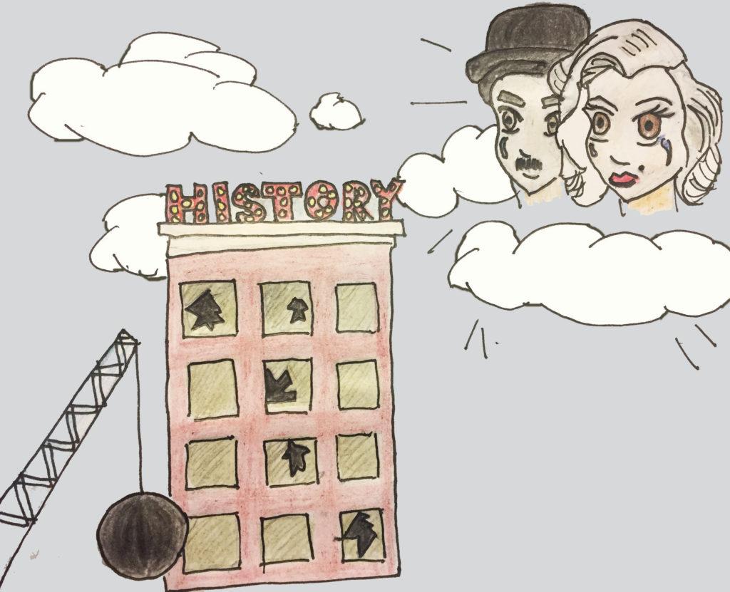 historical editorial cartoon2